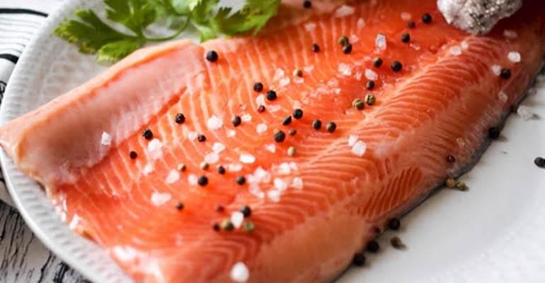 витамин в12 находится +в продуктах
