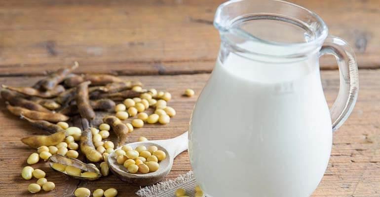продукте больше витамина в12